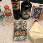 なんでこんなに日本の調味料高いのおおお???