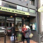 火曜日にオススメのベトナム料理【Rock Yard Restaurant】