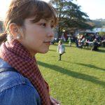 ニュージーランドでの1年間ワーホリ生活を振り返る。①8月〜12月